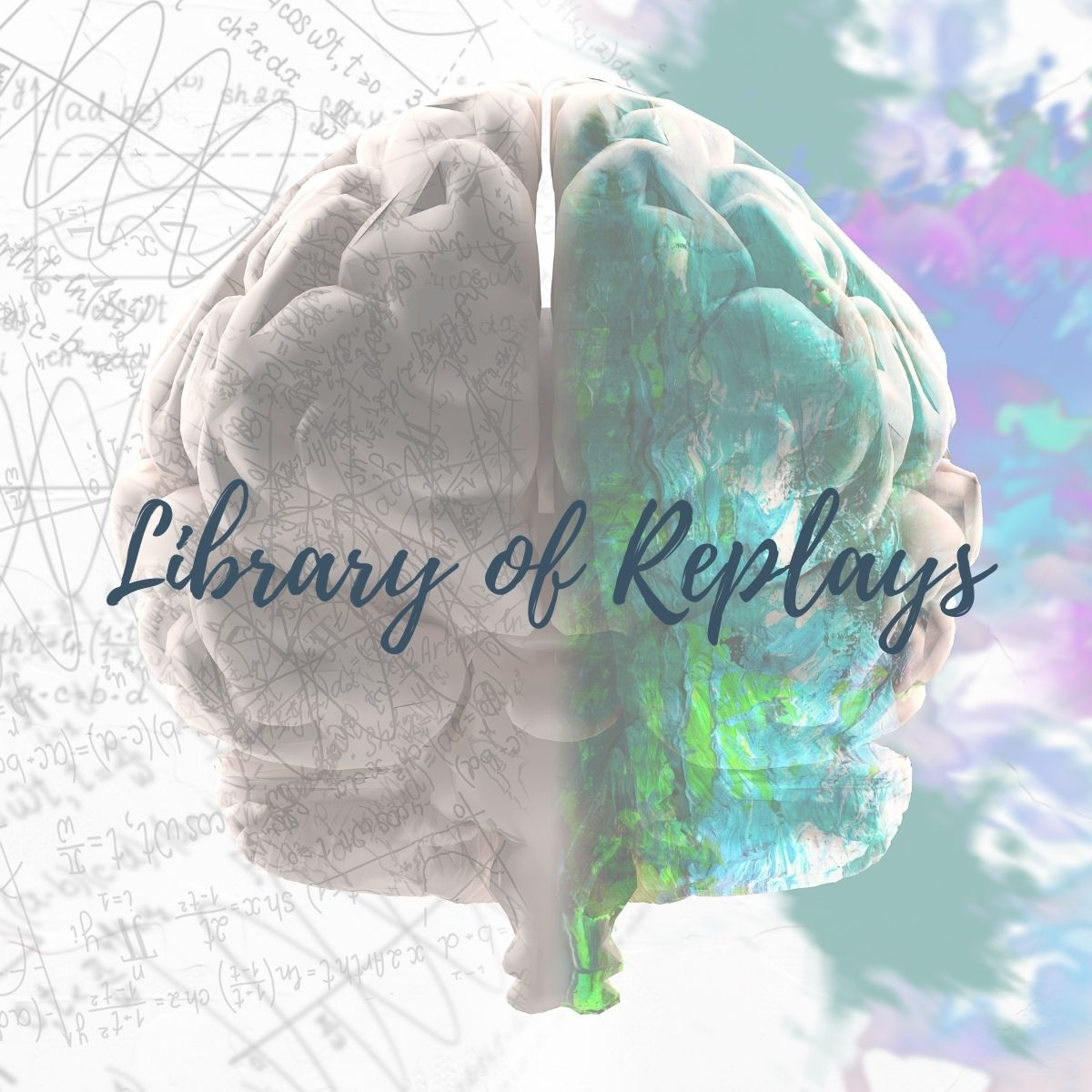 Library of Replays